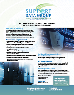 6-Support-Data-Inc-Flyer---Web-Hosting